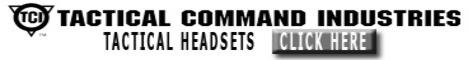 Tactcommandbanner[1]